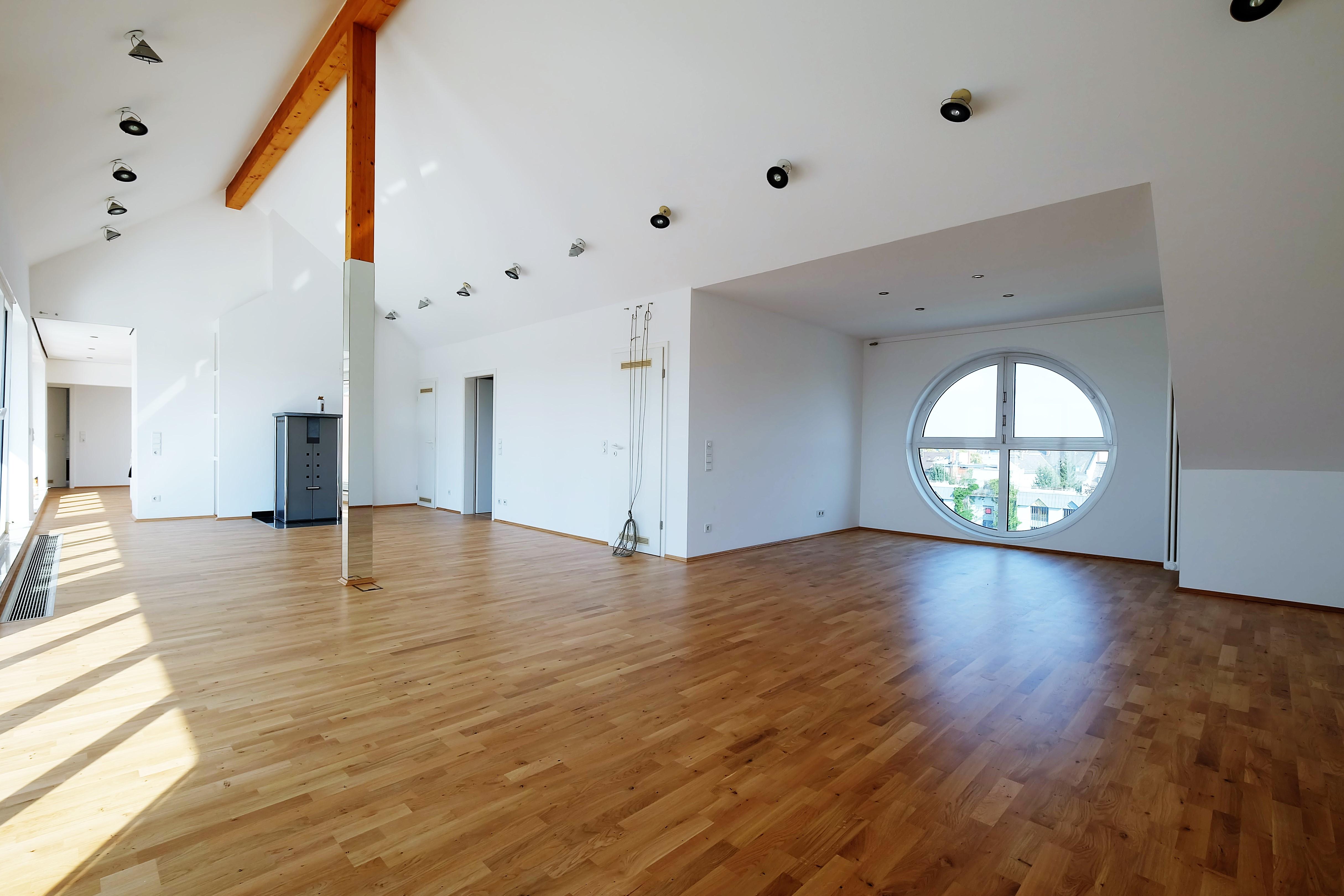 dscf2570 gano immobilien. Black Bedroom Furniture Sets. Home Design Ideas