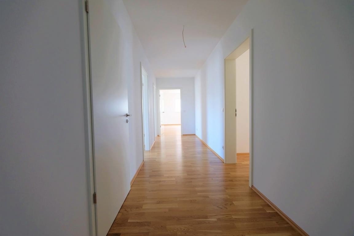 angebote gano immobilien. Black Bedroom Furniture Sets. Home Design Ideas