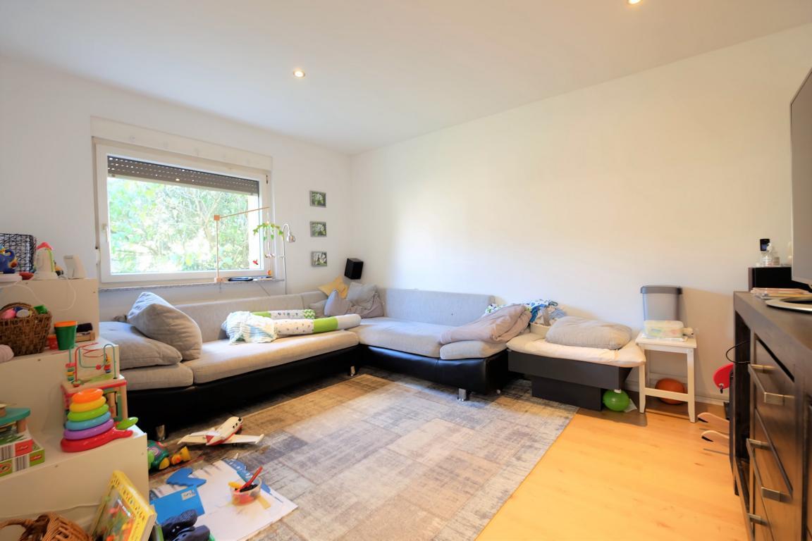 Wohnung Kaufen Mannheim Friedrichsfeld